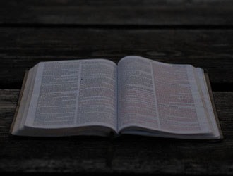 READING & MEDIA FILTERED BY THE 10 COMMANDMENTS -