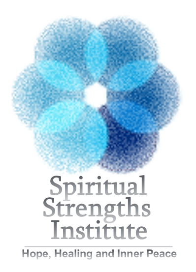 spiritual-strengths-institute.png