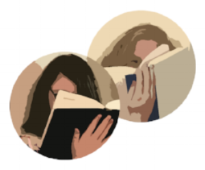 Emmy and Lucy BTT.png