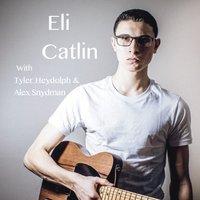 elicatlin.jpg