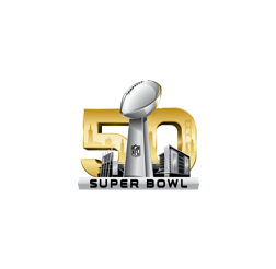 SuperBowl50.png