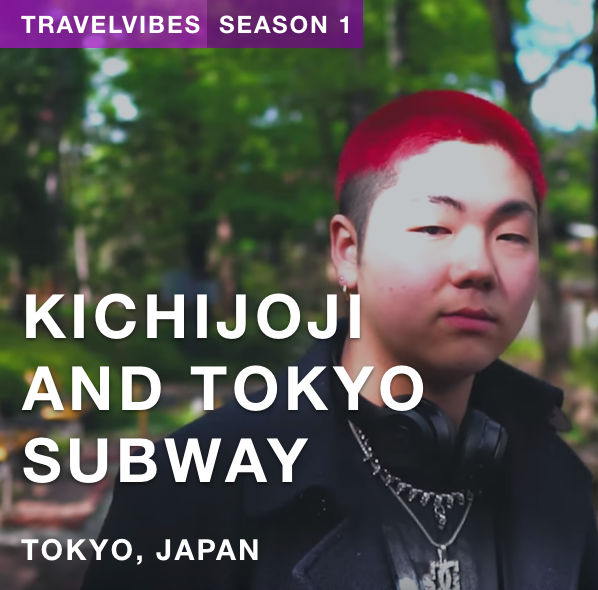 travelvibes s1e10.png
