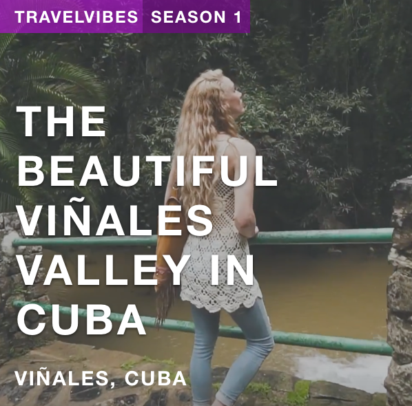 travelvibes s1e02.png