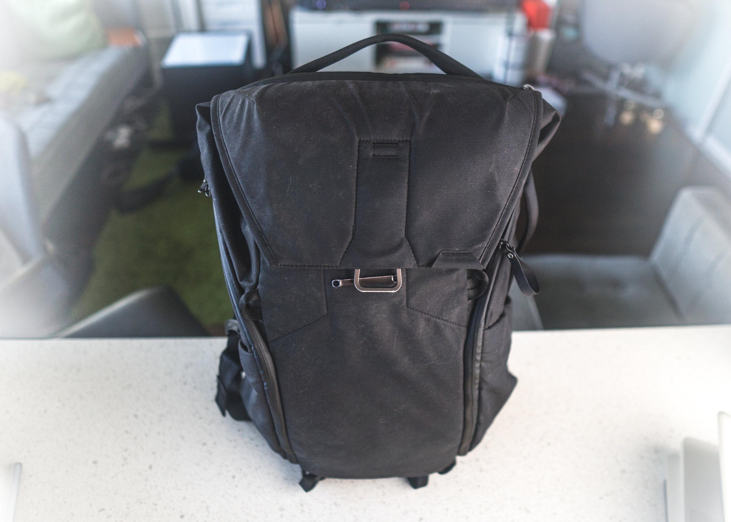 EverydayBackpack (1 of 1).jpg