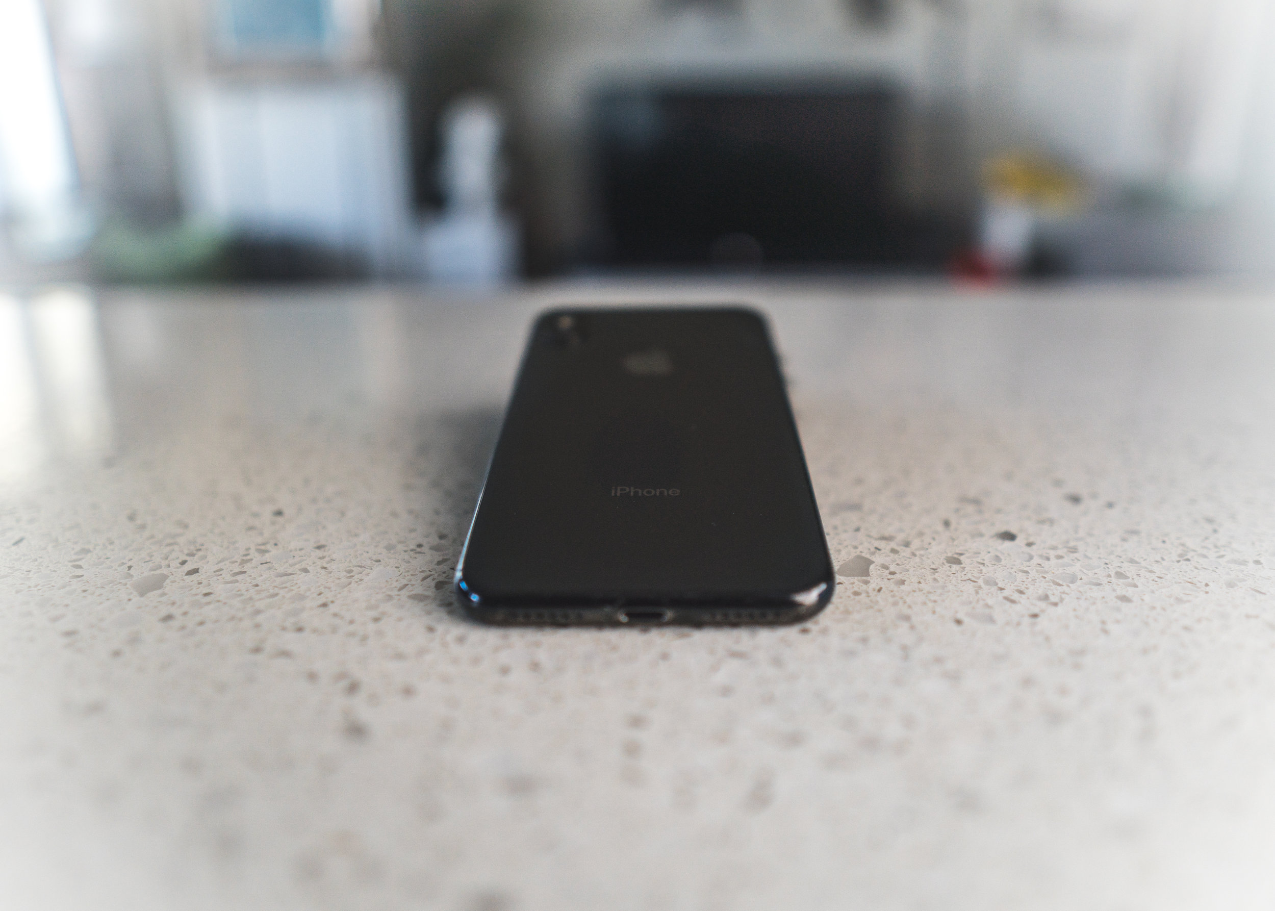 IphoneX (1 of 1).jpg