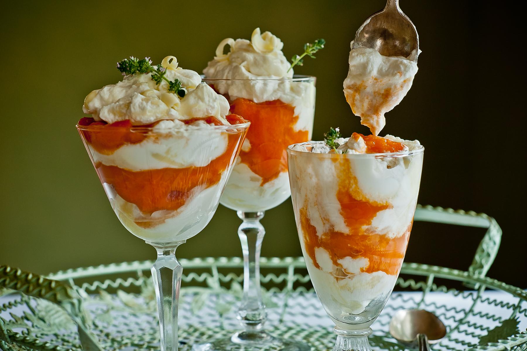apricot fool recipe.jpg