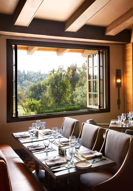 Rancho_Arch_2013_00624_Dining-Room-Close-View.jpg