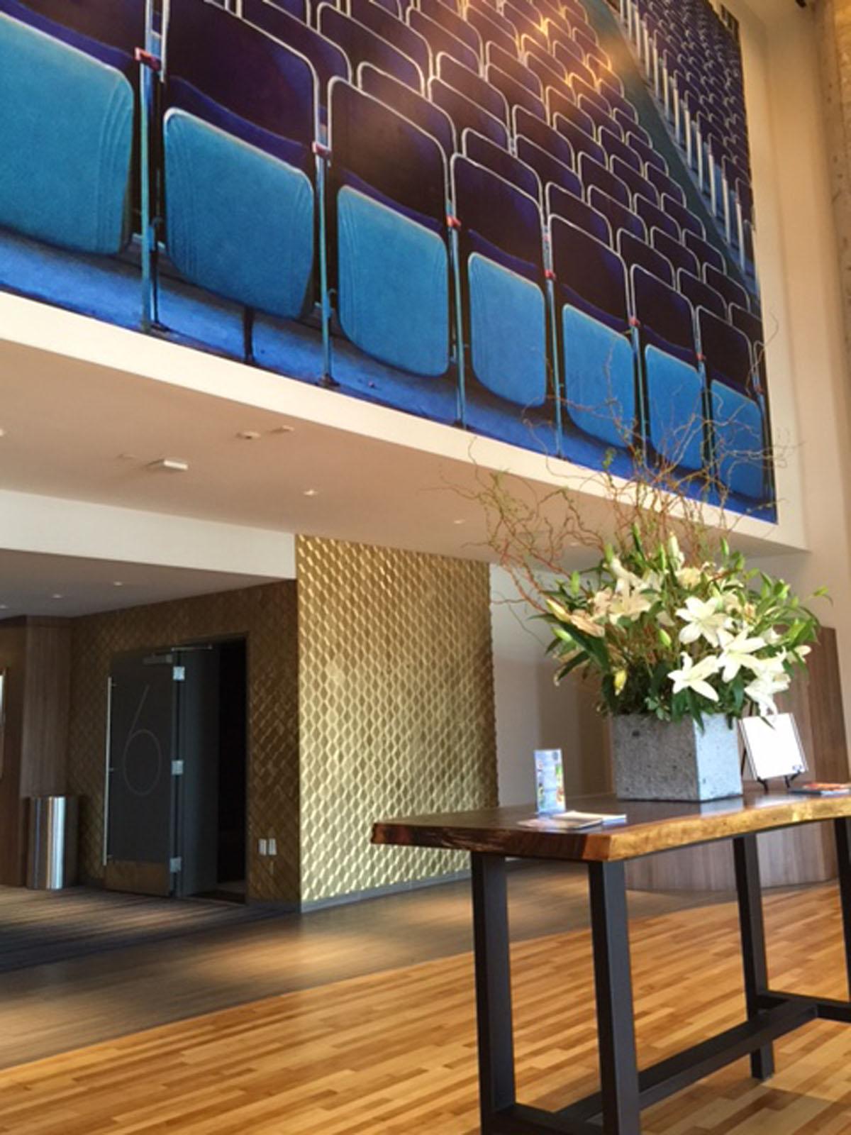 5-5326_21-lobby-stage-wood.JPG