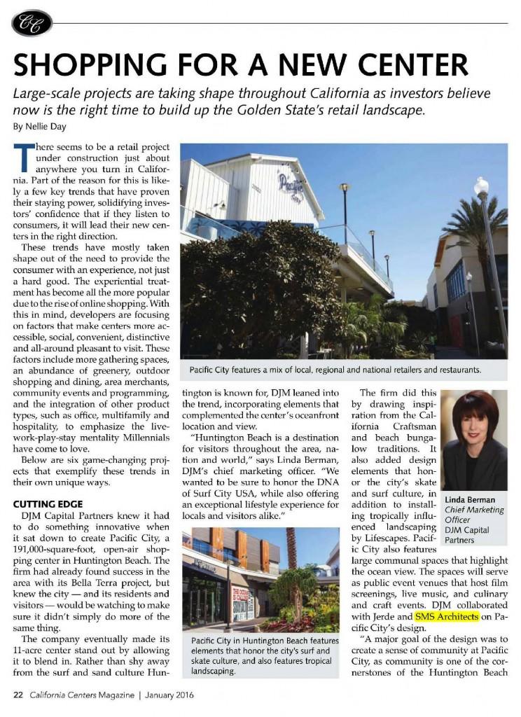 California-Centers-JAN-2016-744x1024.jpg