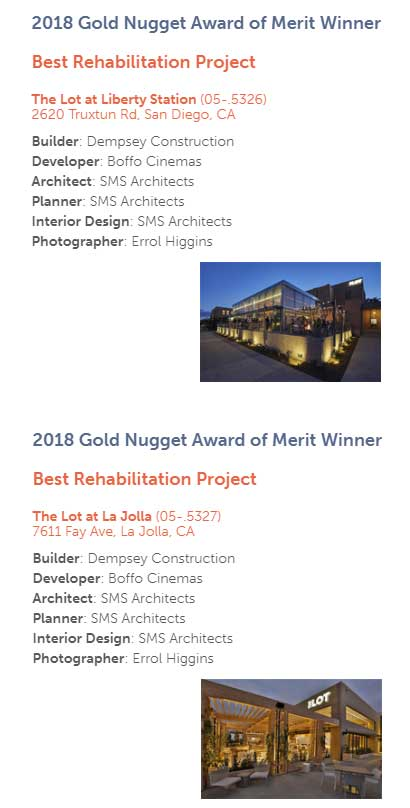 goldennugget-announcement.jpg