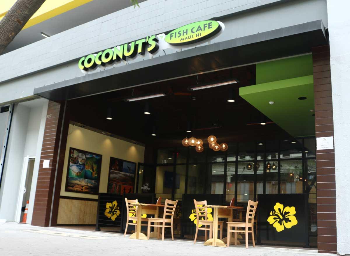 coconuts4.jpg