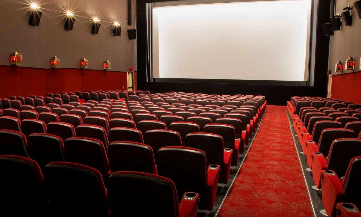 after riviera theatre sb.jpg