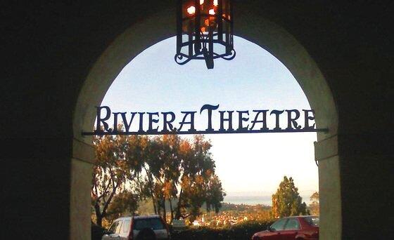 after riviera theatre 2.jpg