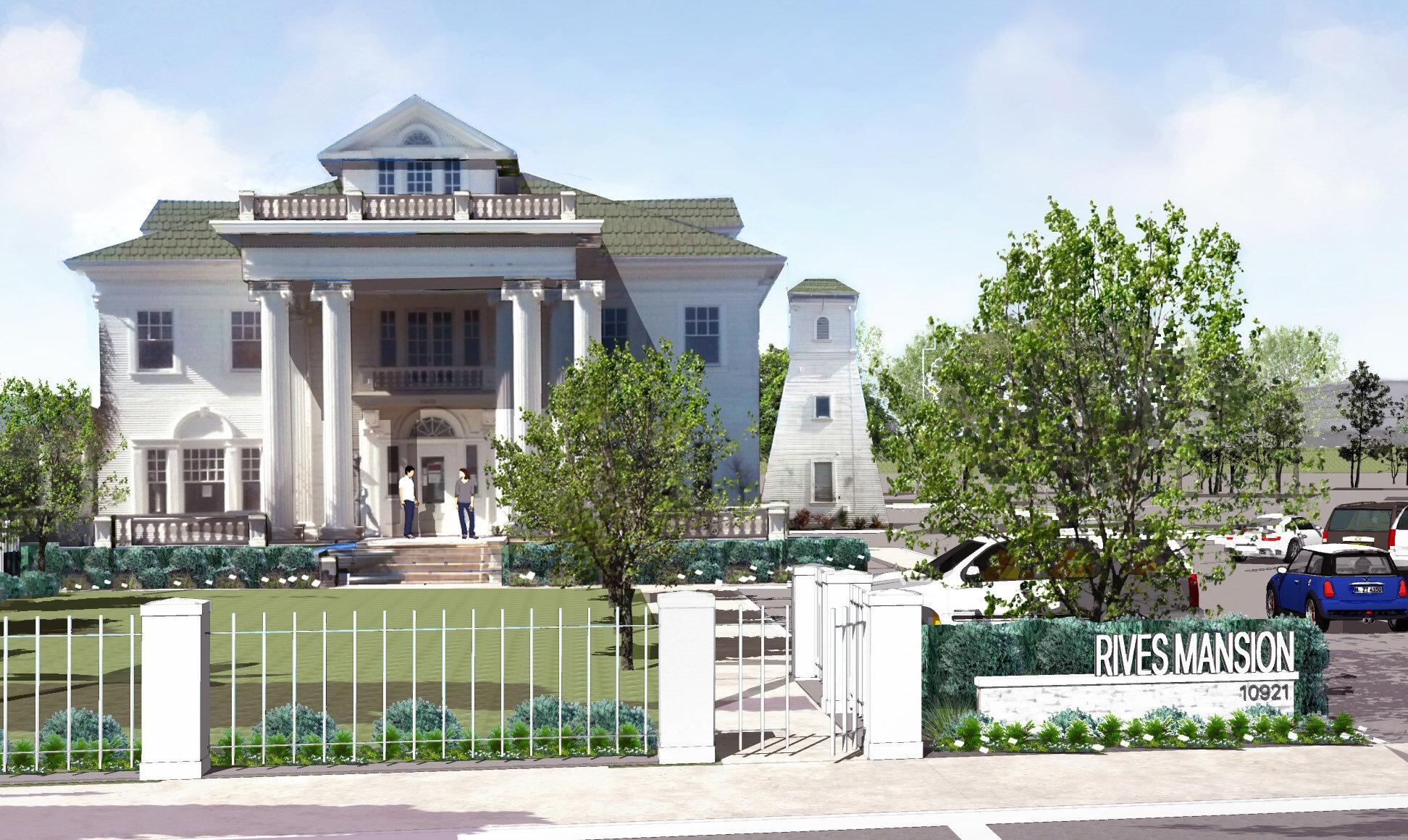 Rives mansion after.jpg
