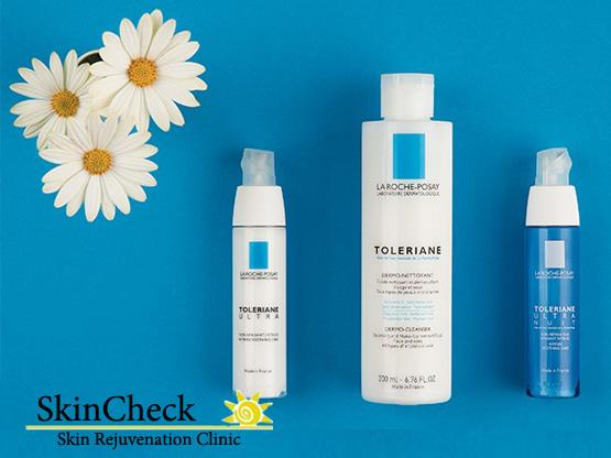 Skincheck-skin-rejuvenation-La-Roche-Posay_Toleraine-skincare.jpg