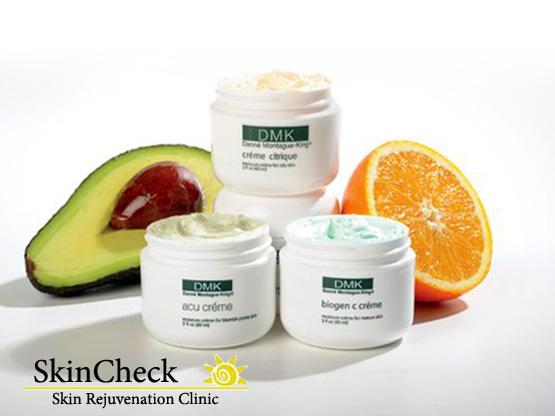 Skincheck-skin-rejuvenation-DMK-skincare-range.jpg