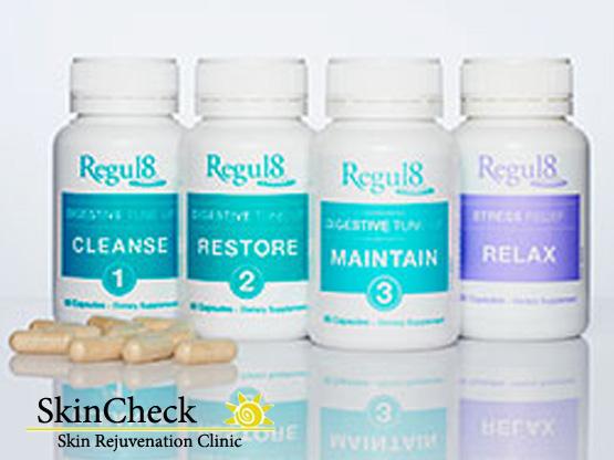 Skincheck-skin-rejuvenation-clinic-Regul8-cleanse-restore-maintain-relax.jpg