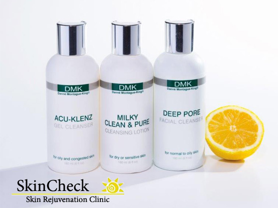 Skincheck-skin-rejuvenation-clinic-DMK-skincare-cleansers-Acu-Klenz-milky-clean-and-pure-deep-pore-cleansing-lotions-facial-cleansers.jpg