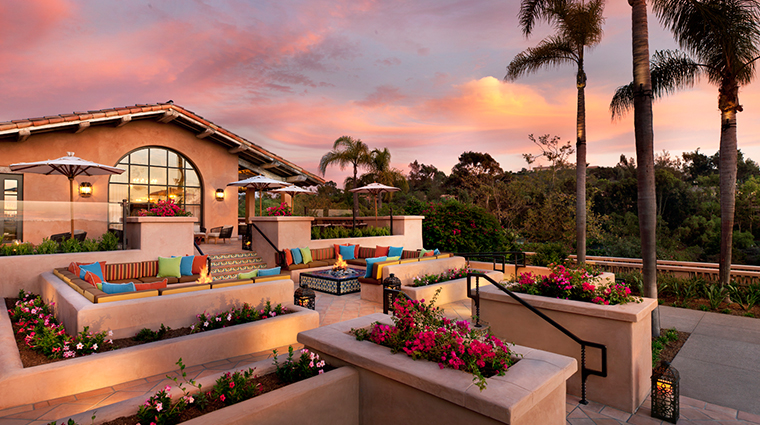 RanchoValencia_Hotel_PublicSpaces_Firepits_CreditRanchoValencia.jpg