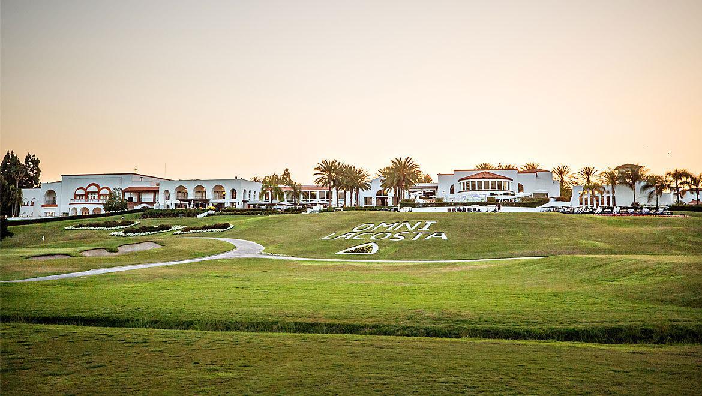 sanrst-omni-la-costa-resort-la-costa-golf-view.jpg