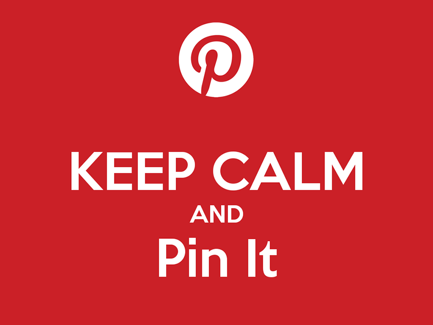 Pinterest-KEEP-CALM-AND-Pin-It1.png