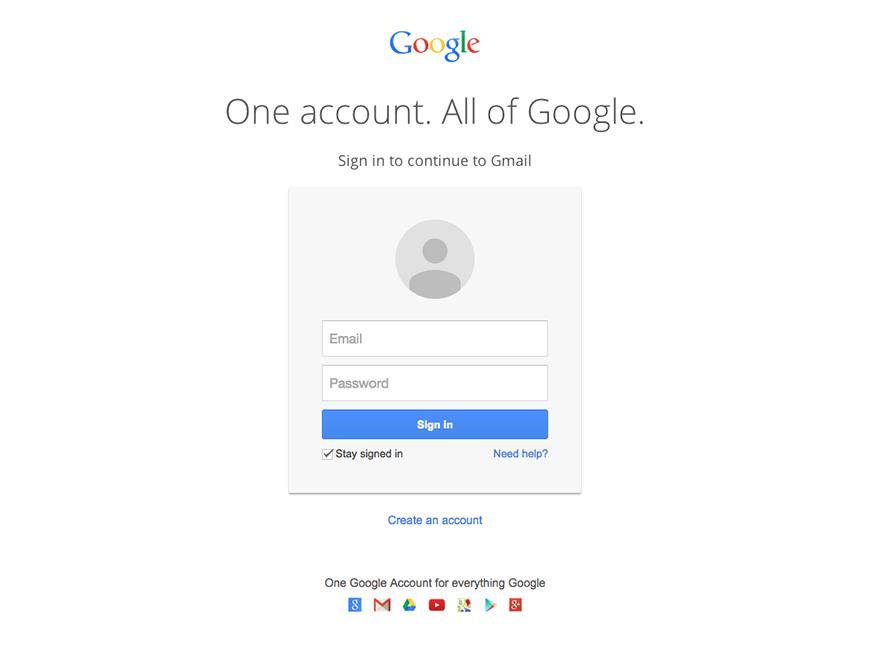 Gmail-Login-Page-Behrouz-Jafarnezhad-Jafarnezhad.com_.png