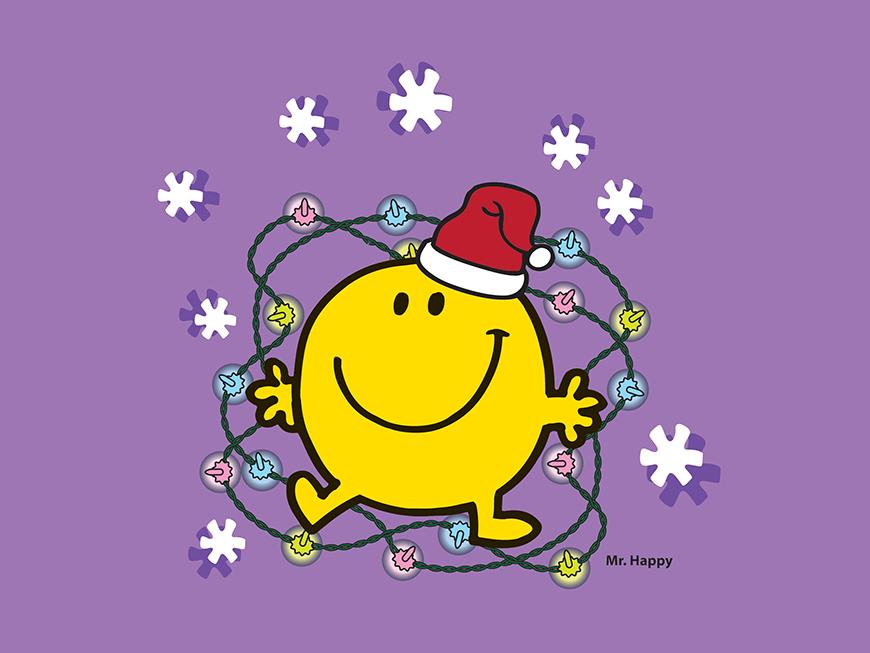 Happiness-and-Mr.-Happy-Behrouz-Jafarnezhad-Blog.png