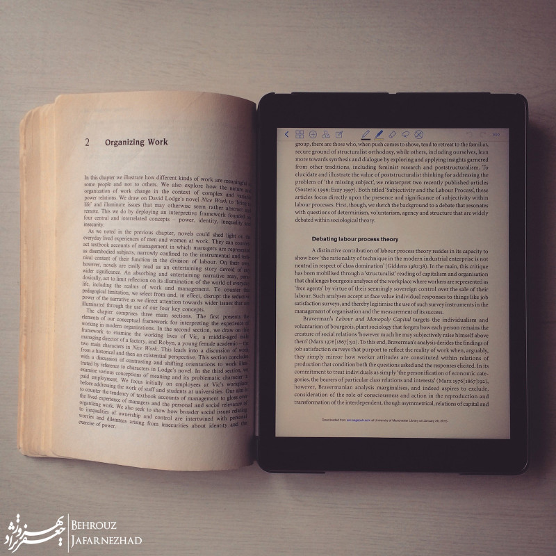 Reading-from-Paperback-to-Paperless-Behrouz-Jafarnezhad-e1435361205801.jpg