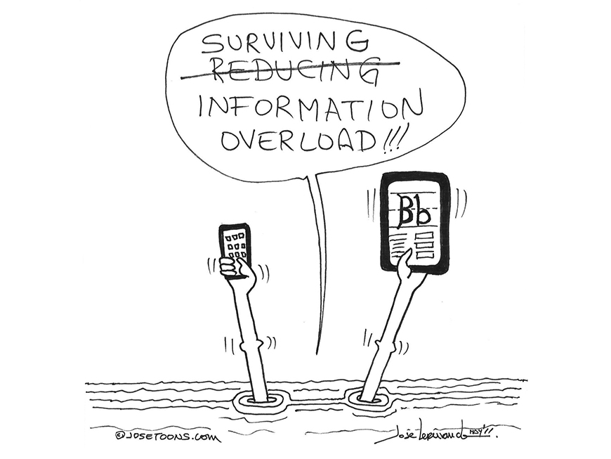 Attention-Economy-Dealing-with-Information-Overload-by-Behrouz-Jafarnezhad.jpg