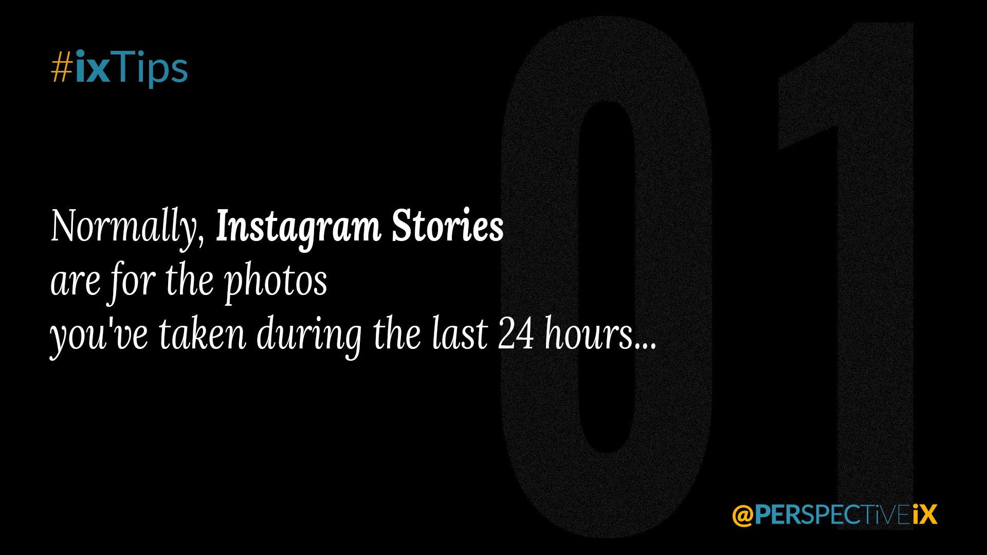 iX Tips 01 - Old Photos on Instagram Stories 1.png