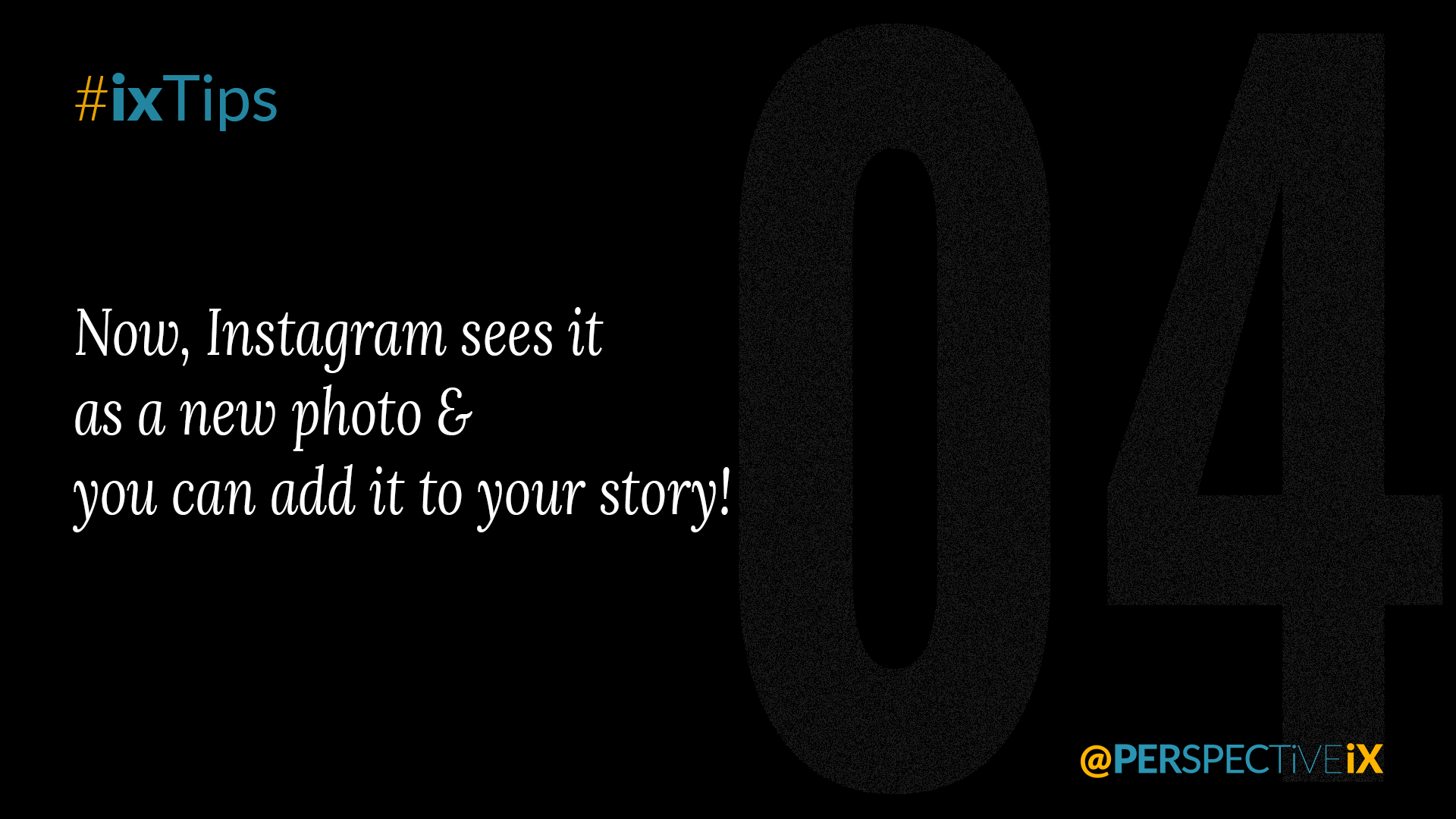 iX Tips 01 - Old Photos on Instagram Stories 4.png