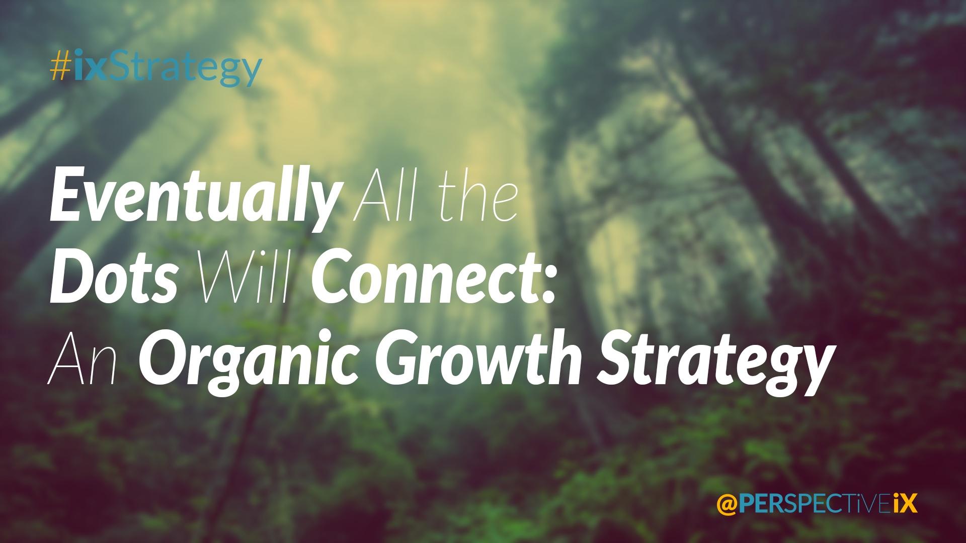 iX-Strategy.jpg