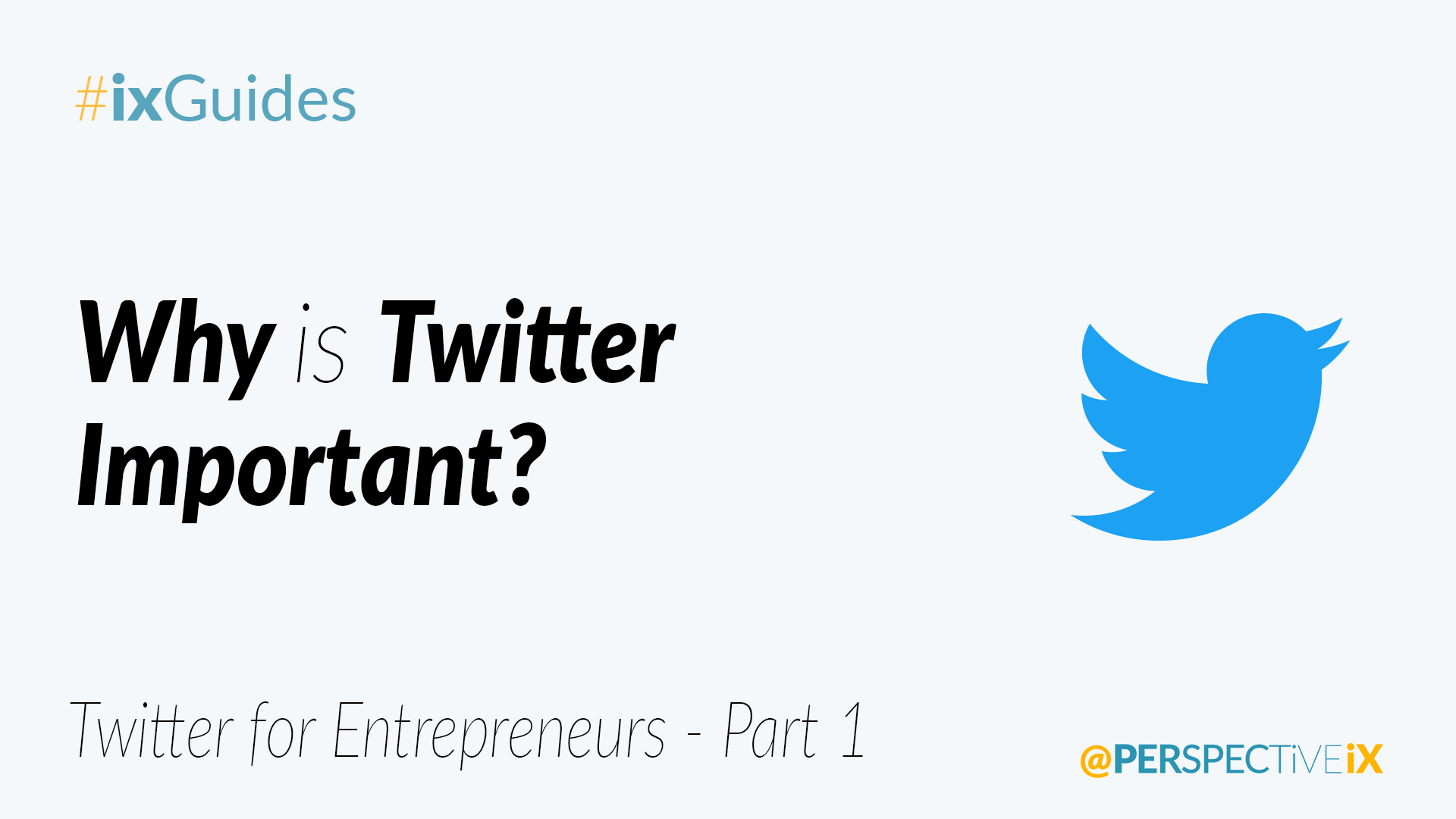 01 - Why is Twitter Important - Twitter for Entrepreneurs - Part 1.png