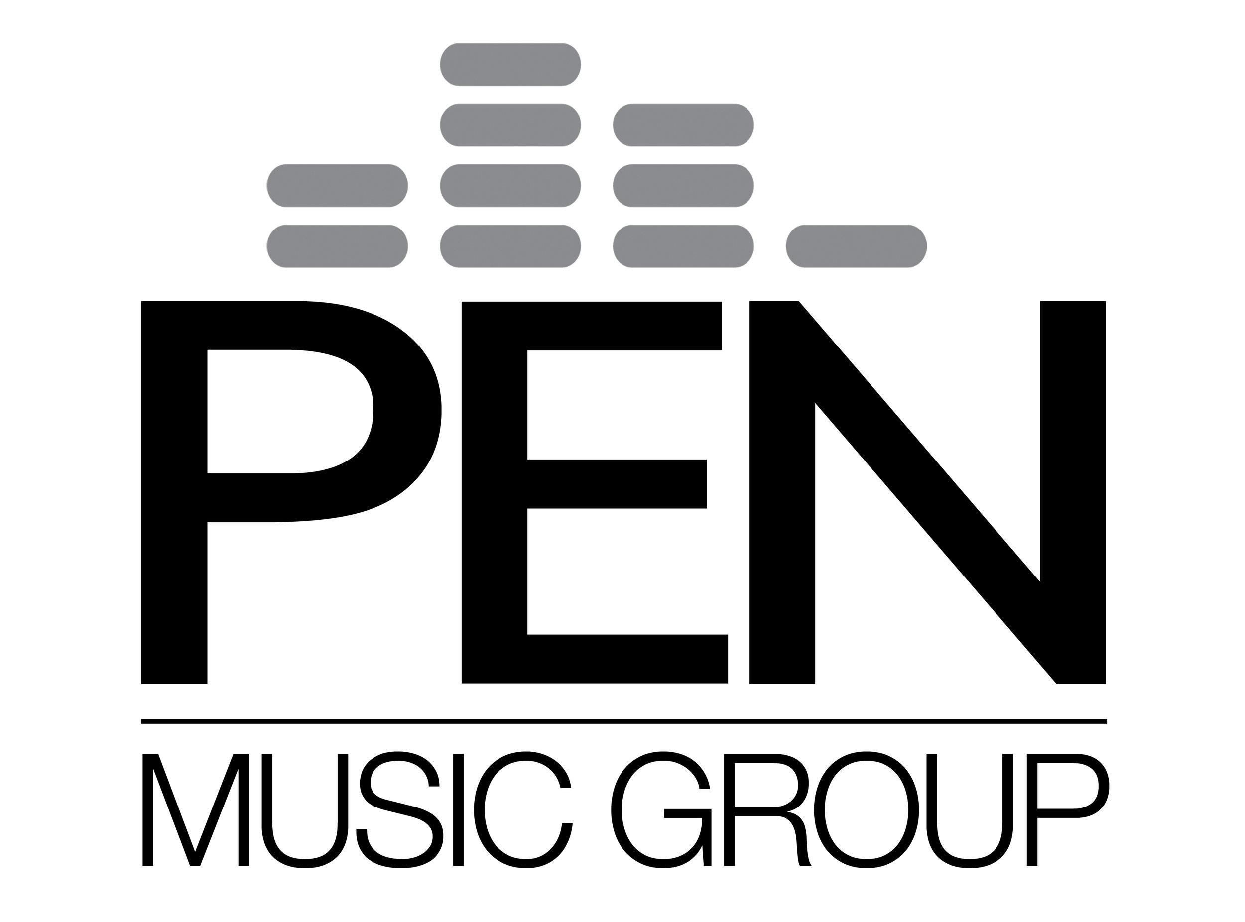 PEN_Logo_2017.jpg