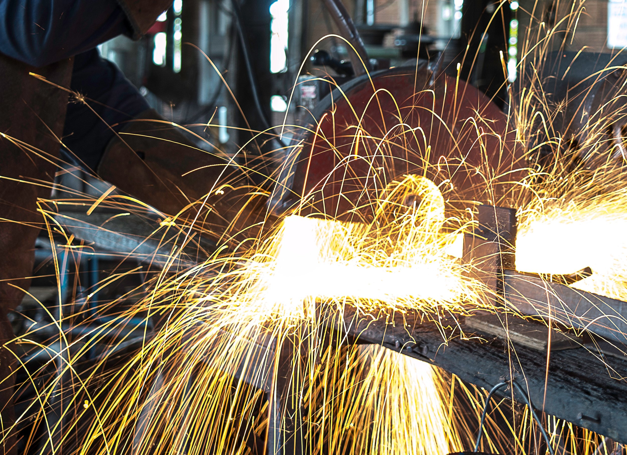 PERFECT PASS WELDING PRODUCTS