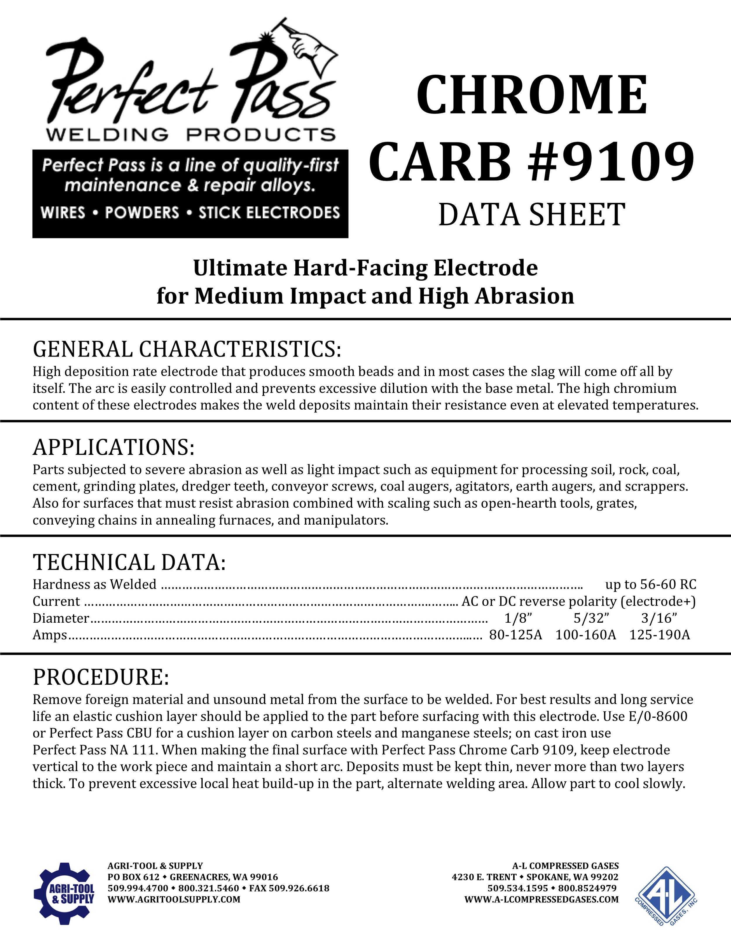 Chrome Carb #9109 JPEG.jpg