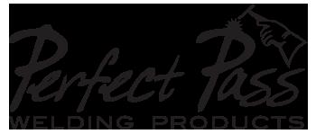 PerfectPass_Logo.png