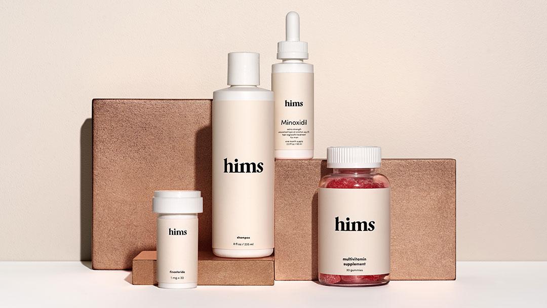 hims_2.jpg