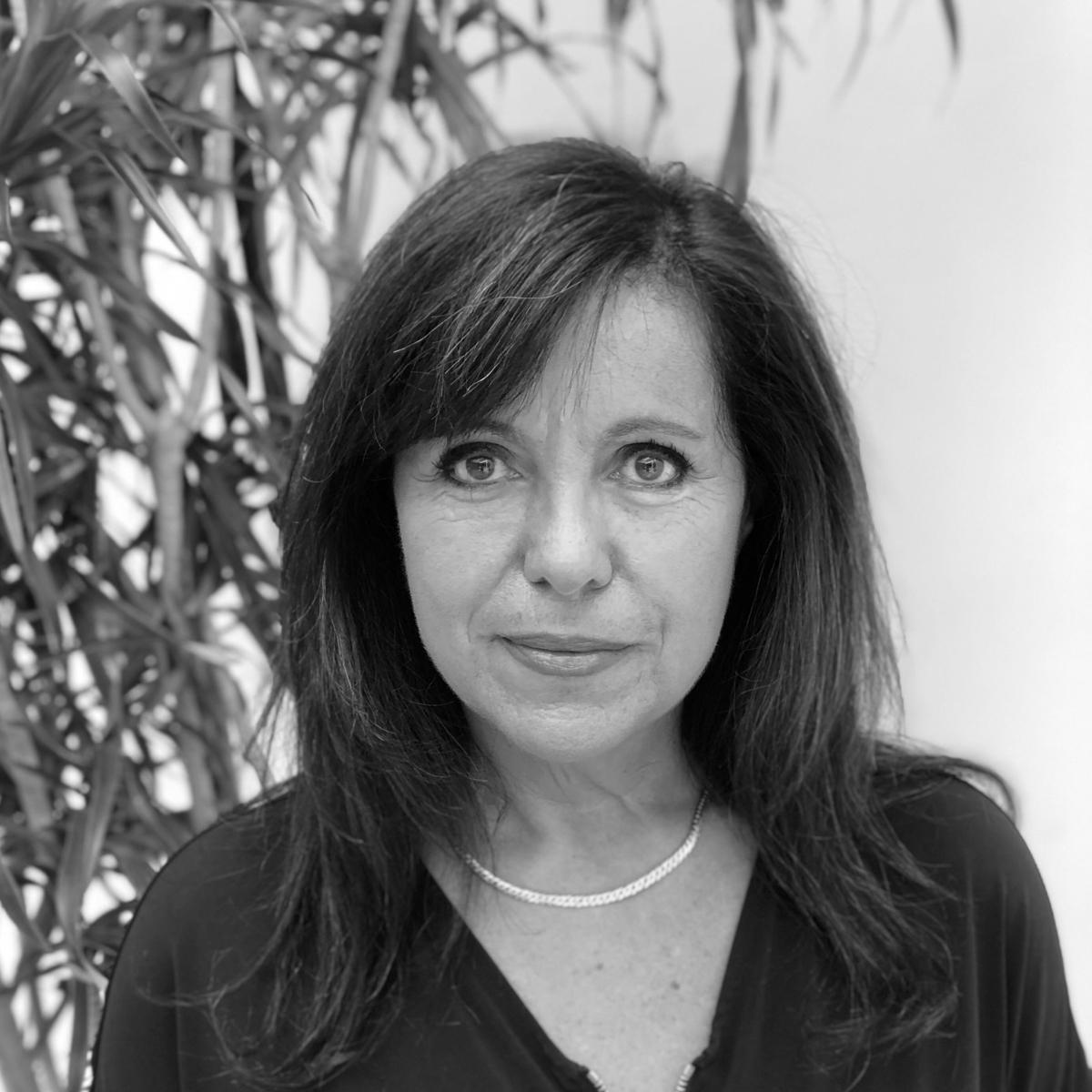 Marina Mantovani – EA