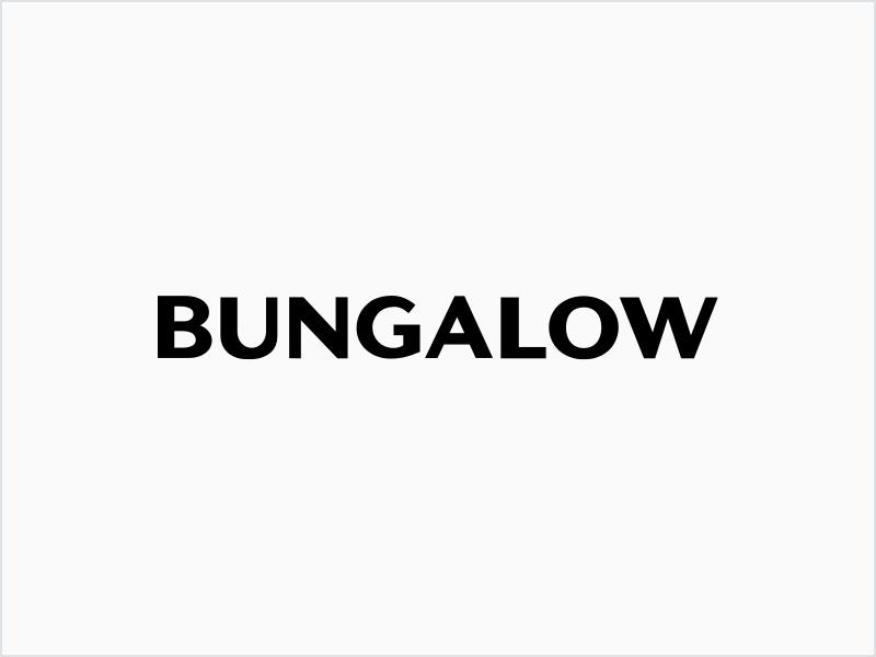 companies-bungalow.jpg