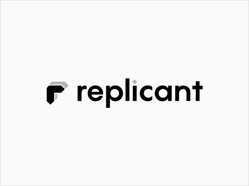companies-replicant.jpg