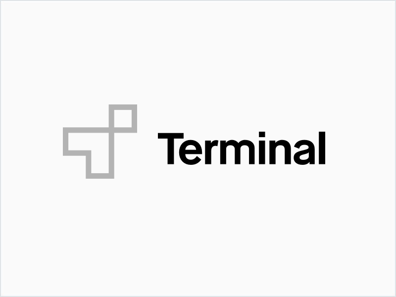 companies-terminal.jpg