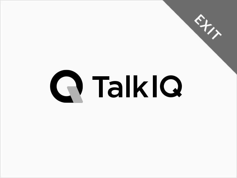 companies-talkiq.jpg