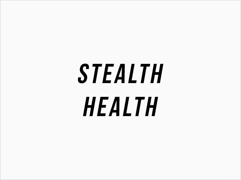 stealth-health.jpg