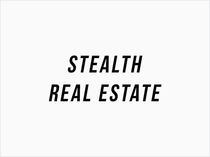 stealth-real-estate.jpg