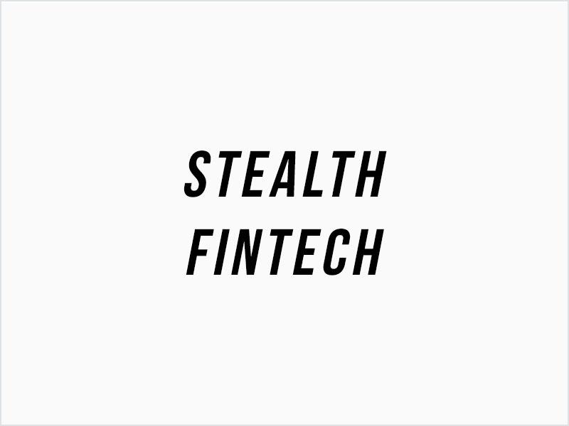 stealth-fintech.jpg