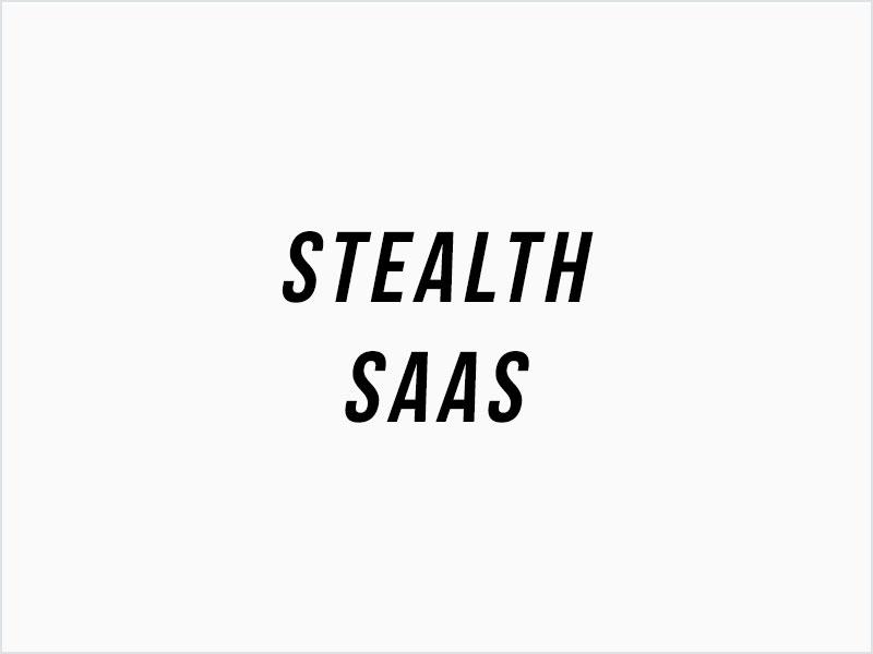stealth-saas.jpg