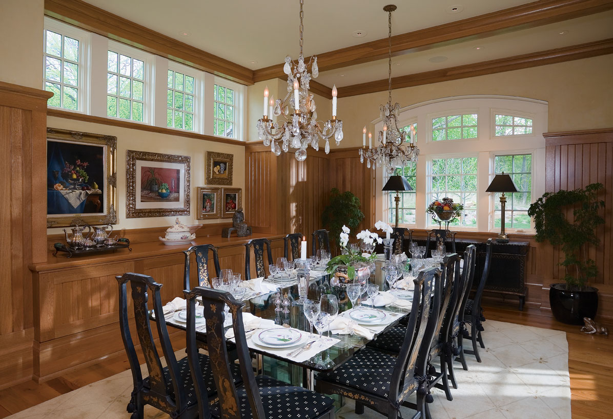 COUNTRY_HOME_FORMAL_DINING_ROOM.jpg