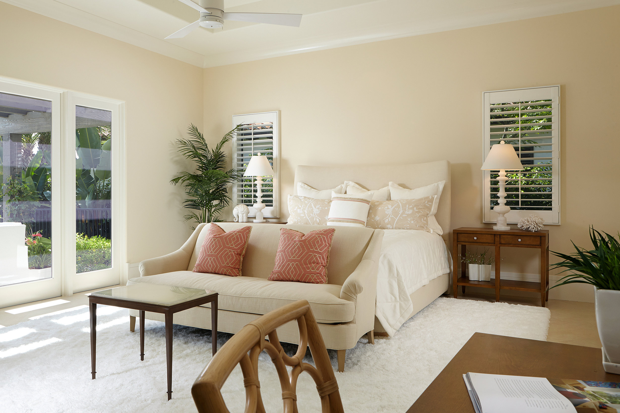 TROPICAL_RETREAT_MASTER_BEDROOM_1.jpg