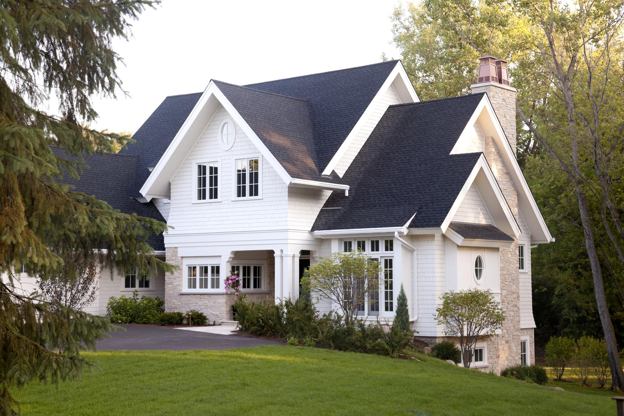 RLH Home EXTERIOR2.jpg